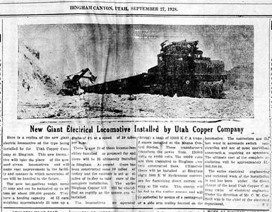 1928-09-27_Utah-Copper-electric-locomotives_Bingham-Bulletin