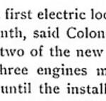 1928-08-30_Utah-Copper-electric-locomotives_Salt-Lake-Mining-Review