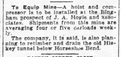 1928-07-31_Bingham-Prospect_Salt-Lake-Tribune