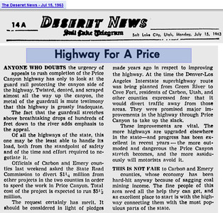 price-canyon-highway_deseret-news_15-Jul-1963