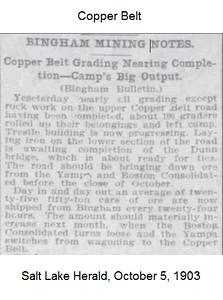 1903-10-05_Copper-Belt_Salt-Lake-Herald