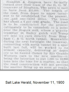 1900-11-11_Copper-Belt_Salt-Lake-Herald