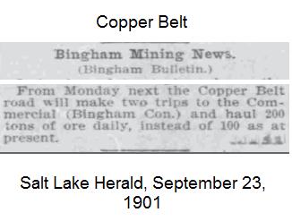 1901-09-23_Copper-Belt_Salt-Lake-Herald