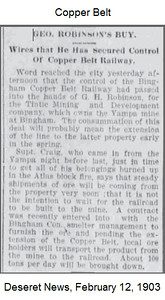 1903-02-12_Copper-Belt_Deseret-News