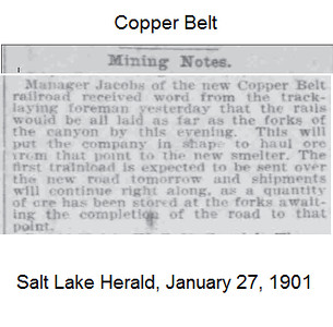 1901-01-27_Copper-Belt_Salt-Lake-Herald