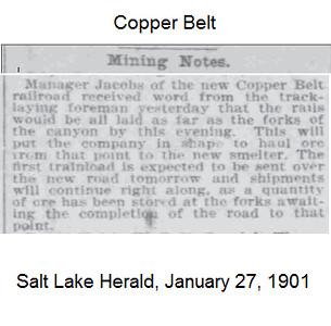 1901-01-27_Copper-Belt_Salt-Lake-Herald
