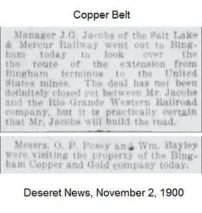 1900-11-02_Copper-Belt_Deseret-News