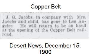 1900-12-15_Copper-Belt_Deseret-News