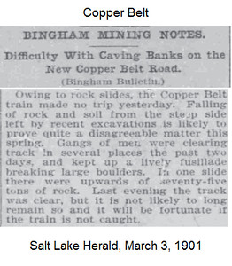 1901-03-03_Copper-Belt_Salt-Lake-Herald