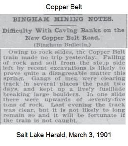 1901-03-03_Copper-Belt_Salt-Lake-Herald
