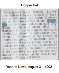 1903-08-31_Copper-Belt_Deseret-News