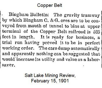 1901-02-15_Copper-Belt_Salt-Lake-Mining-Review