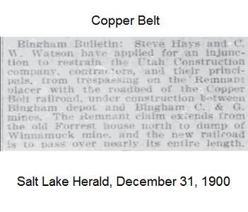 1900-12-31_Copper-Belt_Salt-Lake-Herald