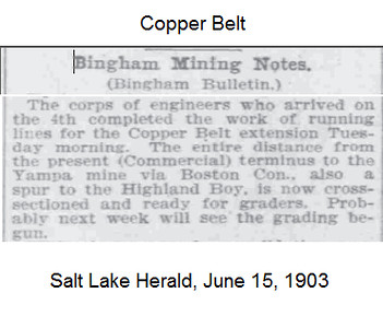 1903-06-15_Copper-Belt_Salt-Lake-Herald