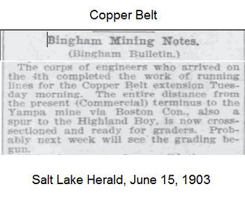 1903-06-15_Copper-Belt_Salt-Lake-Herald