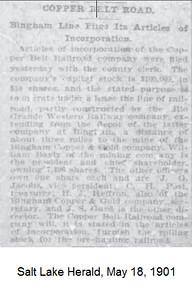 1901-05-18_Copper-Belt_Salt-Lake-Herald