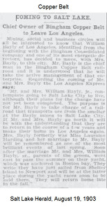 1903-08-19_Copper-Belt_Salt-Lake-Herald