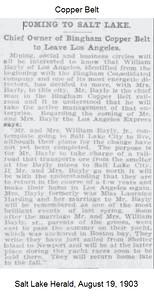 1903-08-19_Copper-Belt_Salt-Lake-Herald