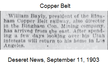 1903-09-11_Copper-Belt_Deseret-News