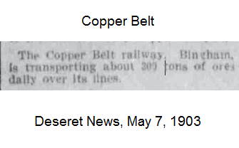 1903-05-07_Copper-Belt_Deseret-News