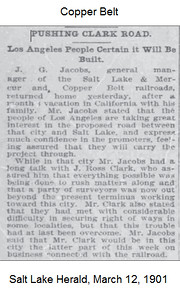 1901-03-12_Copper-Belt_Salt-Lake-Herald