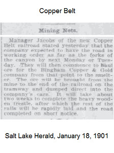 1901-01-18_Copper-Belt_Salt-Lake-Herald