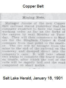 1901-01-18_Copper-Belt_Salt-Lake-Herald