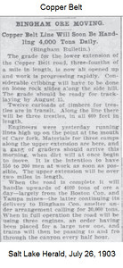 1903-07-26_Copper-Belt_Salt-Lake-Herald
