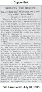 1903-07-26_Copper-Belt_Salt-Lake-Herald
