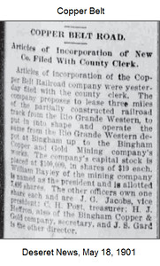 1901-05-18_Copper-Belt_Deseret-News