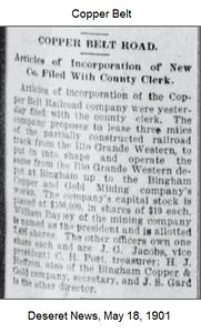 1901-05-18_Copper-Belt_Deseret-News