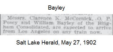 1902-05-27_Bayley_Salt-Lake-Herald