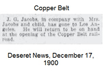 1900-12-17_Copper-Belt_Deseret-News