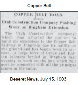 1903-07-15_Copper-Belt_Deseret-News