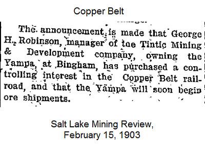 1903-02-15_Copper-Belt_Salt-Lake-Mining-Review