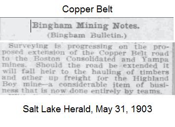 1902-05-31_Copper-Belt_Salt-Lake-Herald