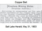 1902-05-31_Copper-Belt_Salt-Lake-Herald