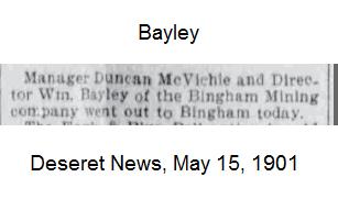 1901-05-15_Bayley_Deseret-News