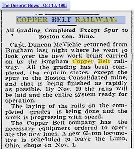 1903-10-13_Copper-Belt_Deseret-News