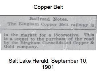 1901-09-10_Copper-Belt_Salt-Lake-Herald
