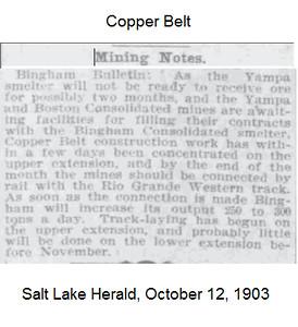 1903-10-12_Copper-Belt_Salt-Lake-Herald