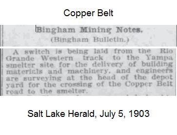 1903-07-05_Copper-Belt_Salt-Lake-Herald