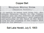 1903-07-05_Copper-Belt_Salt-Lake-Herald
