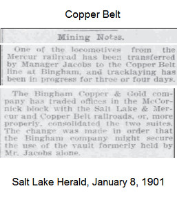 1901-01-08_Copper-Belt_Salt-Lake-Herald