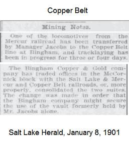 1901-01-08_Copper-Belt_Salt-Lake-Herald
