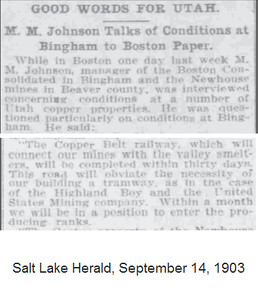 1903-09-14_Copper-Belt_Salt-Lake-Herald