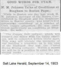 1903-09-14_Copper-Belt_Salt-Lake-Herald
