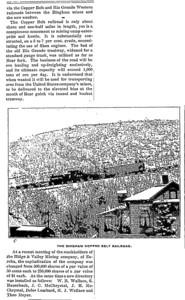 1901-02-28_Copper-Belt_Salt-Lake-Mining-Review_Page_2