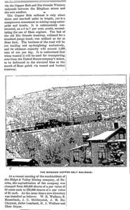 1901-02-28_Copper-Belt_Salt-Lake-Mining-Review_Page_2