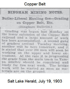 1903-07-19_Copper-Belt_Salt-Lake-Herald